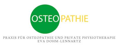 Eva Dohm-Lennartz